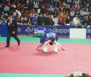 novara-2011_assoluti_009