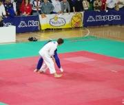 novara-2011_assoluti_042