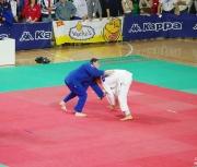 novara-2011_assoluti_043