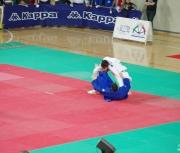 novara-2011_assoluti_044