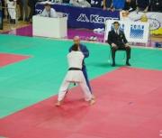 novara-2011_assoluti_051