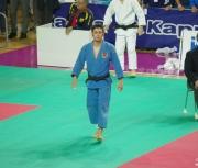 novara-2011_assoluti_053