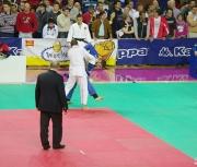 novara-2011_assoluti_063