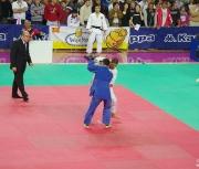 novara-2011_assoluti_065