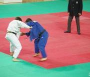 novara-2011_assoluti_072