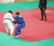 novara-2011_assoluti_073
