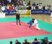 novara-2011_assoluti_075