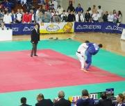 novara-2011_assoluti_077