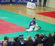novara-2011_assoluti_079