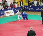 novara-2011_assoluti_088