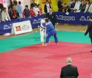 novara-2011_assoluti_089