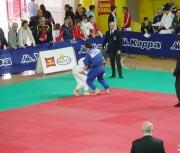 novara-2011_assoluti_091