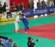 novara-2011_assoluti_095