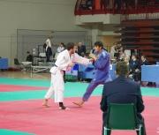novara-2011_assoluti_129