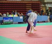 novara-2011_assoluti_130