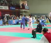 novara-2011_assoluti_134