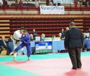 novara-2011_assoluti_136