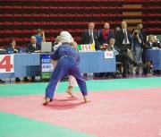 novara-2011_assoluti_148