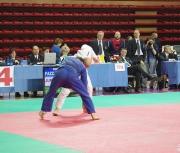 novara-2011_assoluti_149