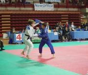 novara-2011_assoluti_162