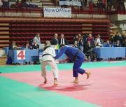 novara-2011_assoluti_163