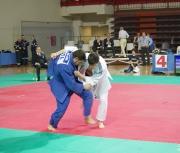 novara-2011_assoluti_184