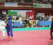 novara-2011_assoluti_189