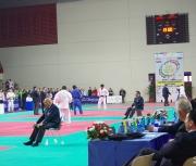 novara-2011_assoluti_195