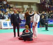 novara-2011_assoluti_197