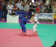 novara-2011_assoluti_246