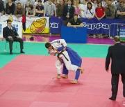 novara-2011_assoluti_257