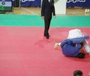novara-2011_assoluti_282