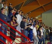 novara-2011_assoluti_314