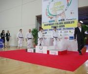 novara-2011_assoluti_395