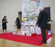 novara-2011_assoluti_400