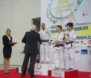 novara-2011_assoluti_409