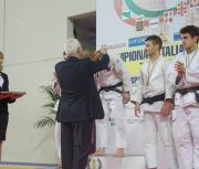 novara-2011_assoluti_410