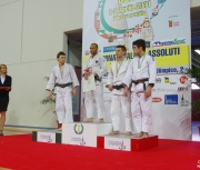 novara-2011_assoluti_417