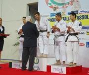 novara-2011_assoluti_434