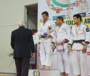 novara-2011_assoluti_438