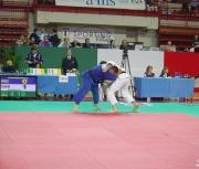 novara-2011_assoluti_499
