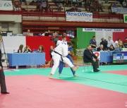 novara-2011_assoluti_508