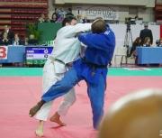 novara-2011_assoluti_517