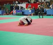 novara-2011_assoluti_548