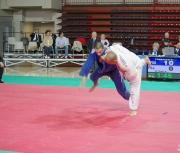 novara-2011_assoluti_554