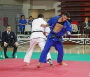 novara-2011_assoluti_566