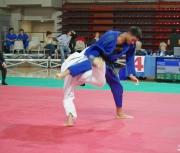 novara-2011_assoluti_570