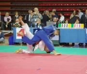 novara-2011_assoluti_586