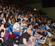 novara-2011_assoluti_630