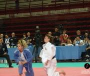 novara-2011_assoluti_631